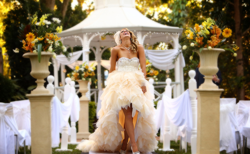 First Class Weddings Sunshine Coast