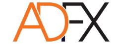 Client-adfx