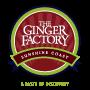 Client-ginger