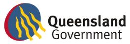 Client-queenslandgovernment