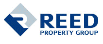 Client-reedpropertygroup